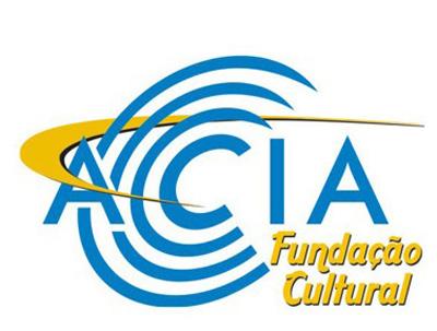 Edital AGO Fundação Cultural Acia - 2021