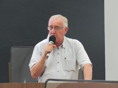 Acia participa de fórum sobre participação de araxaenses em processos licitatórios
