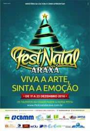 FestNatal 2016