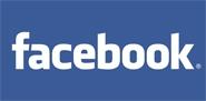 Facebook - ACIA